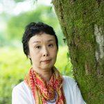 高木佳子(Takagi Yoshiko)